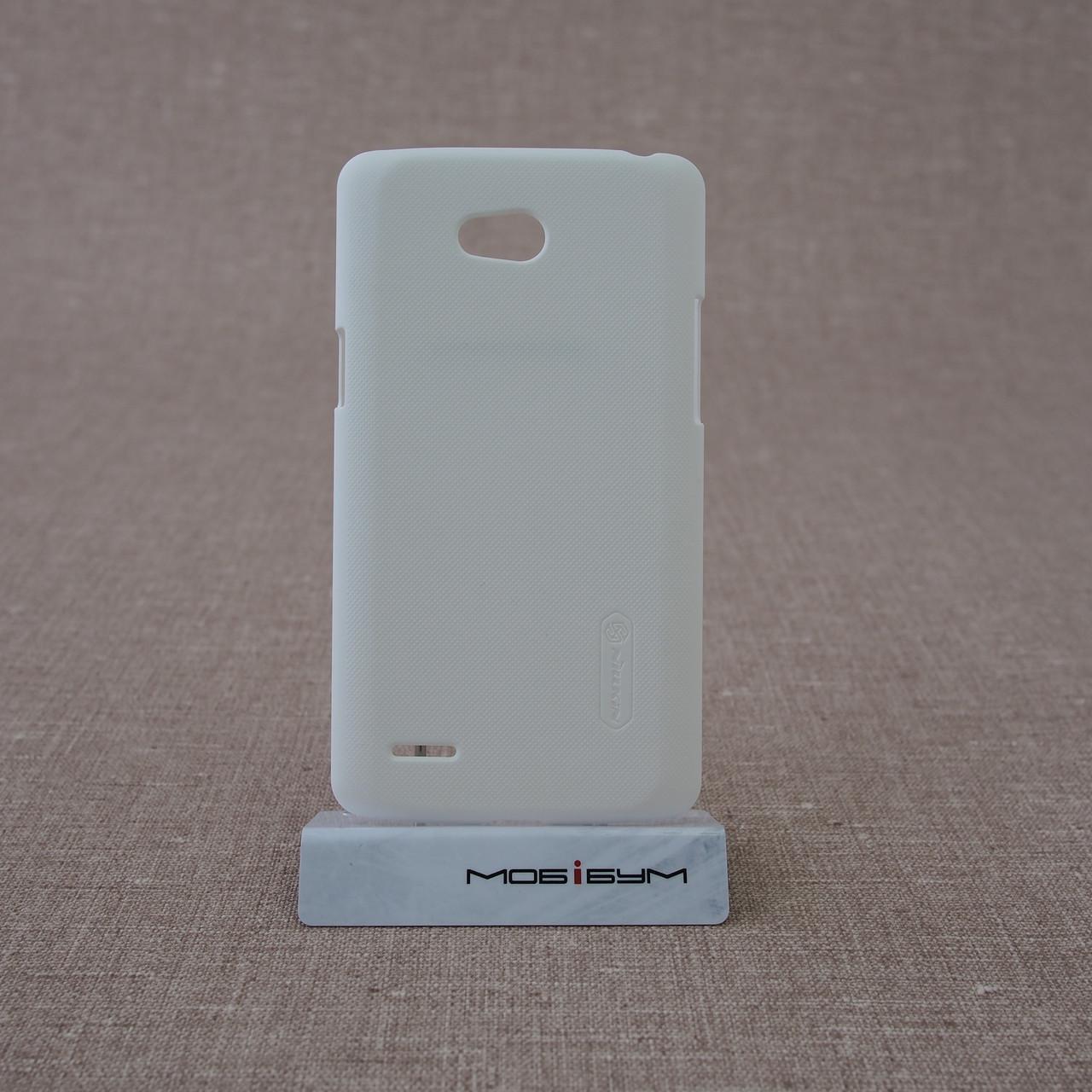 Чохол Nillkin Matte LG Optimus L80