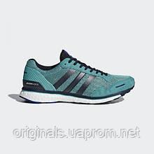 Кроссовки adidas Adizero Adios 3 AQ0190