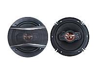 Автомобильная акустика CYCLON JX-162