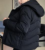 Мужская весенняя куртка. Модель 1867, фото 5