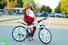 Электровелосипеды известных брендов Mercedes, Audi, Porsche, Ferrari, Hummer, BMW