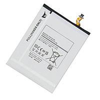 Акумуляторна батарея EB-BT115ABE/EB-BT111ABE для Samsung T110 Galaxy Tab 3 Lite 7.0, T111 Galaxy Tab 3 Lite 7.0 3G, T116 Galaxy Tab 3 Lite 7.0 LTE