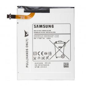Акумуляторна батарея EB-BT230FBT/EB-BT230FBE для Samsung T230 Galaxy Tab 4 7.0, T231 Galaxy Tab 4 7.0 3G , T235 Galaxy Tab 4 7.0 LTE 4000mAh