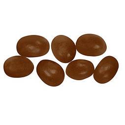 Арахис в шоколаде драже (Доминик) 3кг