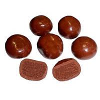 Кокосовые Доминорики печенье (Доминик) 3кг