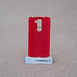 Чохол Nillkin Matte LG Optimus G2 mini, фото 2