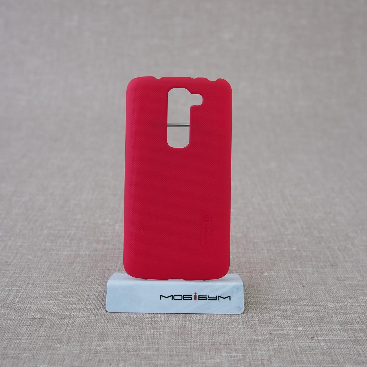 Чохол Nillkin Matte LG Optimus G2 mini