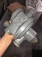 Регулятор давления газа РДГС-10 Польша