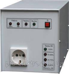 Источник бесперебойного питания Sinpro 200-S910