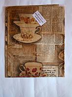 Скатерть силиконовая (110х140 см.) 36-047