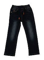 Стильные джинсы для мальчика S&D Венгрия