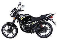 Мотоцикл Region МТ150