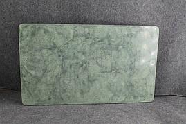 Глянець малахітовий 771GK5GL532