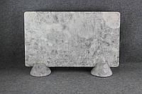 Филигри меланж (ножки-конусы) 224GK5FI832 + NK832