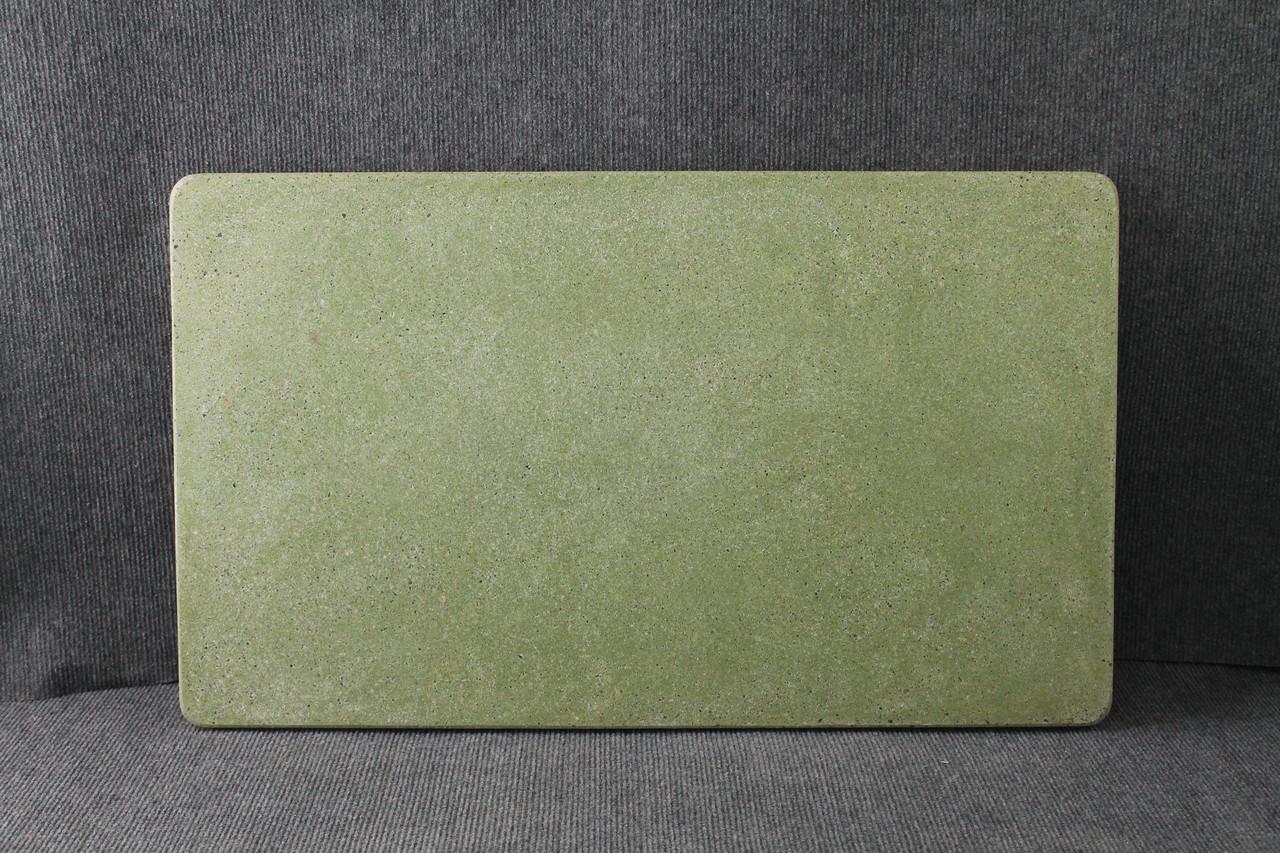 Глянець оливковий 681GK5GL562