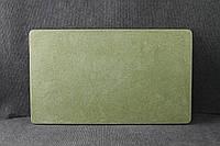 Глянець оливковий 681GK5GL562, фото 1