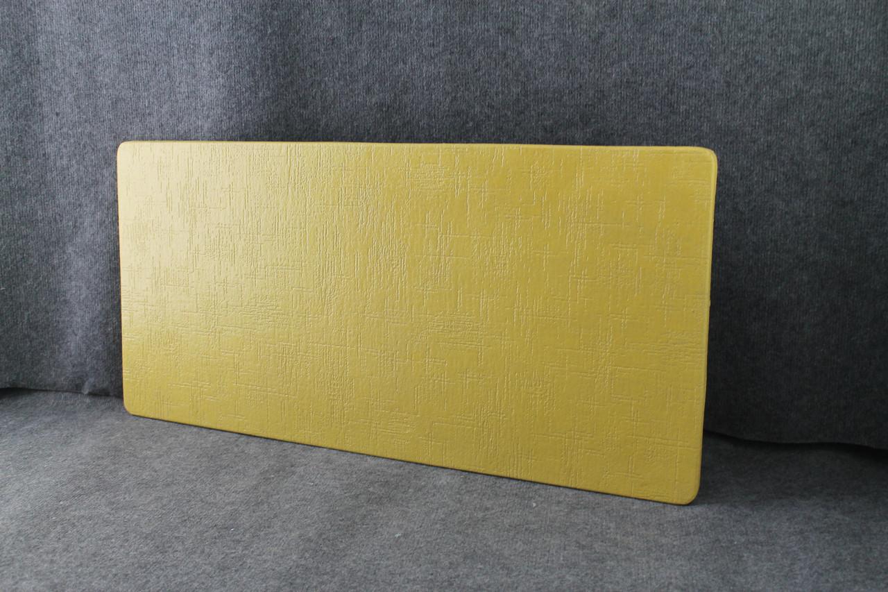 Холст медовий 949GK6HOJA413