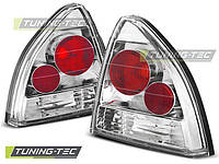 Стопы, фонари, тюнинг оптика Honda Prelude