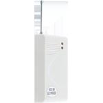 Датчик вібрації VS-SH105