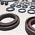 Ремкомплект ТНВД полный (РТИ с сальниками)(13наим.) 238Д-1111007-П, фото 3