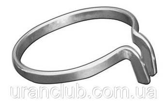 Кольцо фиксирующее №1.199