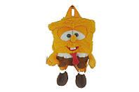 Рюкзачок Спанч Боб (Sponge Bob)