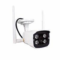 Камера IP (WiFi)X8200 с Удаленным Доступом (Уличная)