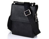 02d6a182925d Мужские сумки и барсетки Bradford в Запорожье. Сравнить цены, купить ...