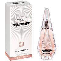 Givenchy Ange Ou Demon Le Secret (Живанши Ангел и Демон Ле Сикрет), парфюмированная вода, 100 ml
