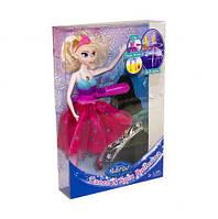 "Кукла ""Балерина"" HB007B"