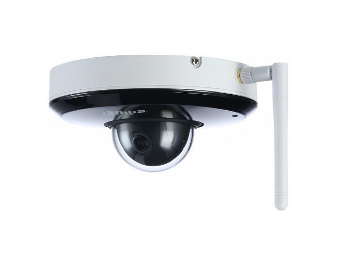 IP видеокамера Dahua DH-SD1A203T-GN-W
