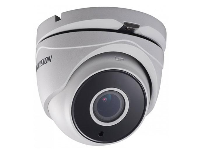 Видеокамера Hikvision DS-2CE56H5T-ITM