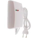 Беспроводной датчик утечки газа GL-SH105A