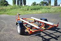 Прицеп для перевозки гидроцикла 420