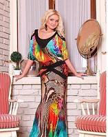 ac5814de185 Скидки на Платье в пол в Херсоне. Сравнить цены