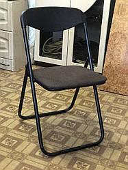 Раскладной стул Jack