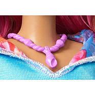 """Русалочка Барбі Чарівна трансформація з м/ф """"Магія Дельфінів/Barbie Dolphin Magic Transforming Mermaid Doll, фото 8"""