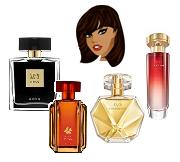 Женская парфюмерия Avon