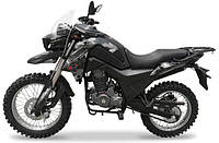 Мотоцикл  X-TRAIL TROPHY 250