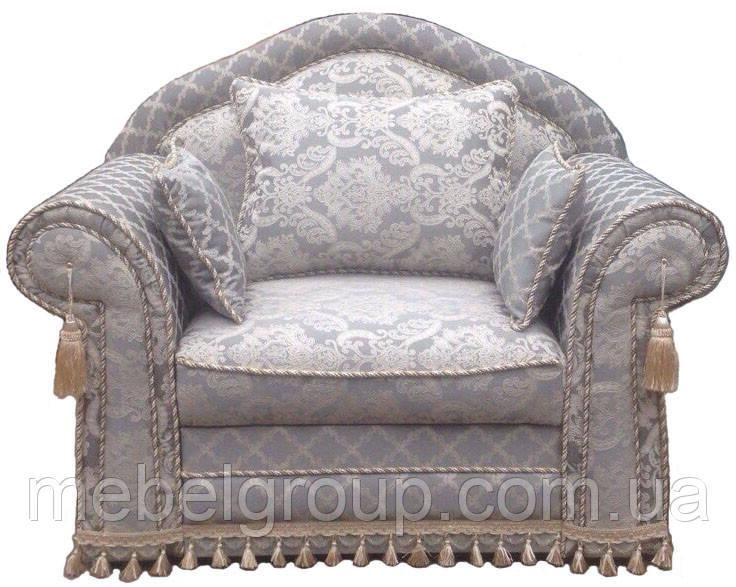 Крісло Прем'єр 1350х770х1050