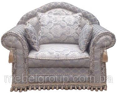 Кресло Премьер 1350х770х1050
