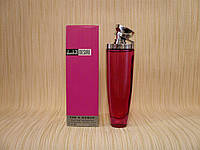 Alfred Dunhill - Dunhill Desire For A Woman (2001) - Туалетная вода 75 мл - Редкий аромат, снят с производства