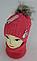 Комплект для девочки зимний м 6113, р3-12 лет разные цвета, фото 3