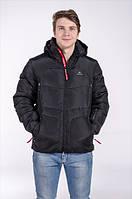 Купить  зимнюю куртку Avecs , на тинсулейте