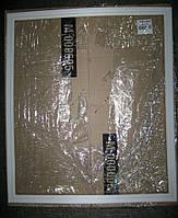 Уплотнитель двери холодильника Indesit C00854010
