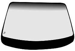 Лобовое стекло XYG для VW (Фольксваген) Caddy (04-)