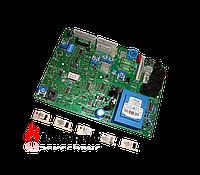 Плата управления на газовый котел Ariston MICROGENUS, MICROGENUS PLUS65101732