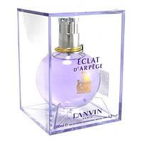 Lanvin Eclat D'Arpege (Ланвин Эклат Д'Арпеж), женская парфюмированная вода, 100 ml