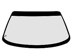 Лобовое стекло XYG для VW (Фольксваген) Passat B3/B4 (88-96)