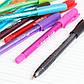 Шариковая ручка Faber-Castell CX Colour 1,0 мм фиолетовый, 247037, фото 5
